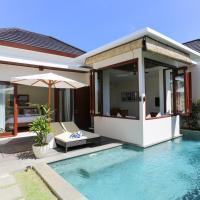 Canang Villas Bingin