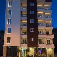 Apartmani BUDVA 219