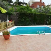 Booking.com: Hoteles en Abrera. ¡Reserva tu hotel ahora!
