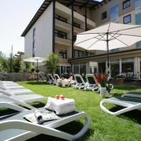 Wunsch-Hotel Mürz