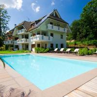 Villaggi turistici Centro sciistico Val Gardena | Villaggio vacanze