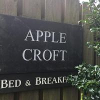 Applecroft Bed and Breakfast