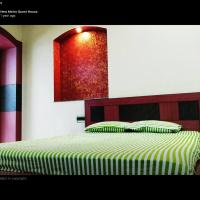 New Metro Guest House