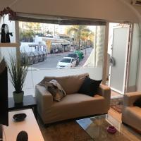 Apartamento Puerto Benalmadena J2