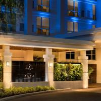 Hotel Alba Tampa, Tapestry Collection By Hilton