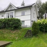 Stay in Asker, close to Oslo