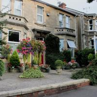 Milton House bed and breakfast