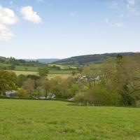 Hill View at Rye Errish