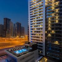 Millennium Place Dubai Marina