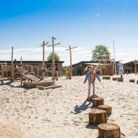 TopParken – Parc du Soleil