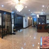 TNA Hotel
