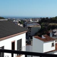 Booking.com: Hoteles en Algarrobo. ¡Reserva tu hotel ahora!