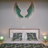 Wings Apartments