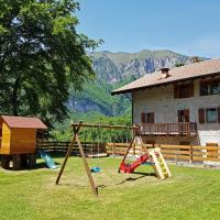 Villa Paradiso Parolari