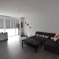 Booking.com: Hoteles en San Agustín del Guadalix. ¡Reserva ...