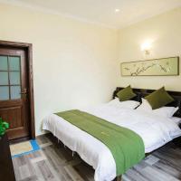 Kunming Yundu Business Hotel