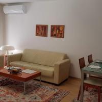 Apartment Sportna Zala