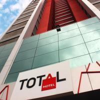 Total Hotel