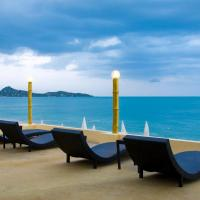Samui Beach Resort