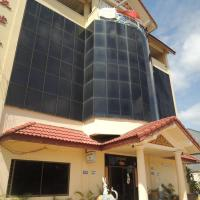 Mittapheap Hotel Kampong Cham