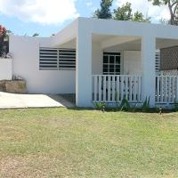 Apartamento Caribe