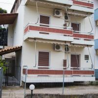 Faidra Hotel