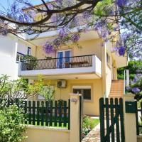 Luxury, sunny and quiet home!