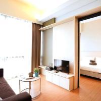 Four Star Suite Apartment