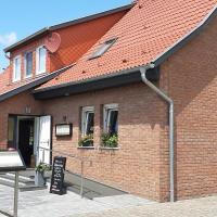 Kochwerk Restaurant & Pension