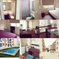 Avenida Arauco 5440 Apartamento