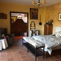Booking.com: Hotels a Casarrubios del Monte. Reserva ara el ...