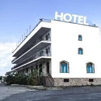 Hotel Nueva Europa