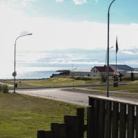 Suðurvegur 2