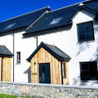 Glen Feshie - Linn of Avon Holiday Cottages