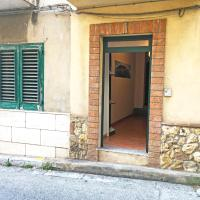 Scilla Casa GP