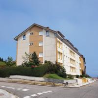 Booking.com: Hoteles en Candás. ¡Reserva tu hotel ahora!