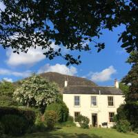 Beckfoot Retreat B&B