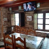 Booking.com: Hoteles en El Carbayo. ¡Reserva tu hotel ahora!