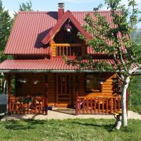 Estate Vukadinovic