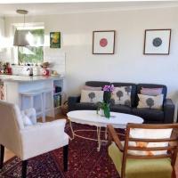 BAL75 - Cosy apartment in Balmain