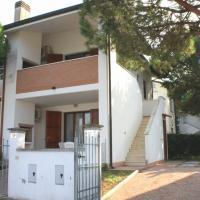 Villa- Pino 5
