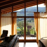 Booking.com: Hoteles en San Pedro Despuig. ¡Reserva tu hotel ...