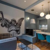 Appartement de luxe , Place Graslin