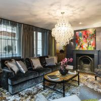 Stunning luxurious apartment in Covent Garden!