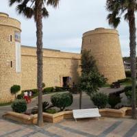 Apartamento Roquetas de Mar zona Las Salinas