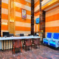 Hotel Grand Uddhav Royal