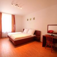 Apart Hotel Susa