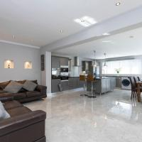 Chestnut House, Beautiful, spacious & comfortable