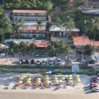 Vivamar Hotel