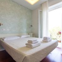 Relais Star of Trastevere
